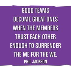 Academy of Scoring Basketball - Playmakers are team players and help make their teammates better! TSA Is a Complete Ball Handling, Shooting, And Finishing System! Inspirational Artwork, Inspirational Team Quotes, Team Motivational Quotes, Leadership Quotes, Great Team Quotes, Positive Quotes, Motivational Thoughts, Inspirational Thoughts, Quotes Dream