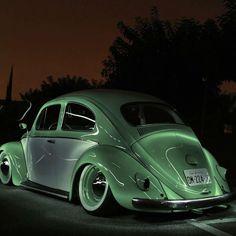 VW   #Timbeta #timbeta