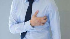kreuzbein darm gelenk síntomas de diabetes