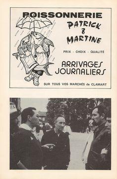 Calendrier 1983-1984 - 2ème Division - Page 38