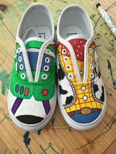 27 Best Vans Toy Story Images Air Jordan Shoes Buy Vans Michael