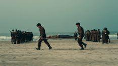 The Art of Movie Stills - Dunkirk Action Film, Action Movies, Dunkirk Movie, I Love Cinema, Foreign Movies, Movie Shots, Film Studies, Film Inspiration, French Films