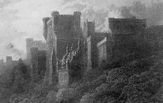 társkereső oldal wiccanok számára társkereső oldalak Harrisonburg
