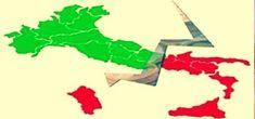 Ludovico Vico  «Le Zone Logistiche Semplificate al Centro Nord, ma vantaggi fiscali solo a porti Sud e Zes»