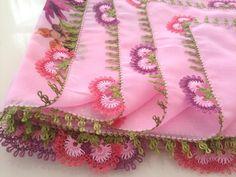 Thread Art, Needle And Thread, Needle Lace, Elsa, Crochet Patterns, Model, Instagram, Tulle, Needlepoint