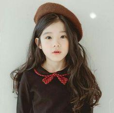 Anne asian babies, korean babies, asian kids, cute baby pictures, beautiful Kids Pin by korsi Cute Asian Babies, Korean Babies, Asian Kids, Cute Babies, Baby Girl Fashion, Kids Fashion, Japonese Girl, Kids Girls, Baby Kids