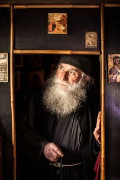 The soul after death, by St John Maximovich Old Man Pictures, John Michael Talbot, Spiritual Warrior, Life After Death, Russian Orthodox, Orthodox Christianity, Religious Icons, Orthodox Icons, Kirchen