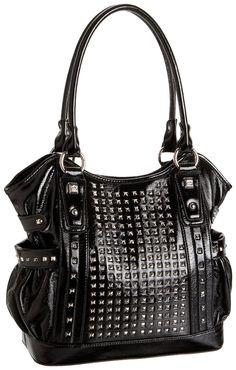 Kathy Van Zeeland All Star Shopper bag Luxury Handbags, Fashion Handbags, Fashion Bags, Teen Fashion, Womens Fashion, Fashion Trends, Coach Handbags Outlet, Coach Purses, Coach Outlet