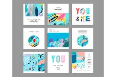 ART from the heART on Behance