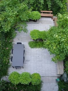 Garden & landscape design the outdoor room world build дизайн сада, сад,