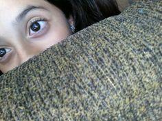 Ojos unicos