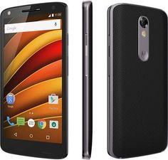 Motorola Moto X Force 32gb Td-lte Xt1580 ( Bounce)