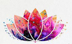 flor-de-loto-tatuajes
