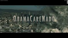 Obamacare: The Worst explained law ever? My new CNN article re why has Obama been so horrible at explaining this law?