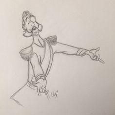 Granduca - Cenerentola