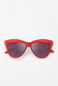 Designer Eyeglass Frames Sacramento : 1000+ images about Fashion Sunnies on Pinterest ...