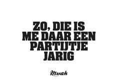 Mwah.nl