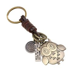 Hot trending item: High Quality Cute... Check it out here! http://jagmohansabharwal.myshopify.com/products/high-quality-cute-small-yellow-people-design-weave-leather-key-chains-fashion-alloy-men-women-jewelry-accessories?utm_campaign=social_autopilot&utm_source=pin&utm_medium=pin