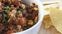 Pesto, Vegan Vegetarian, Entrees, Grilling, Beef, Food, Infaillible, Paninis, Kitchens