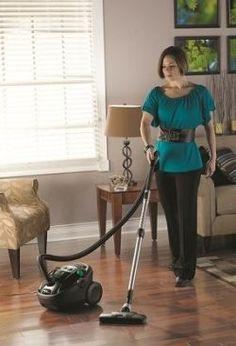 Best Best Vacuum For Hardwood Floors Images On Pinterest Carpet - What is the best sweeper for hardwood floors