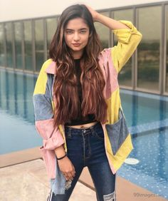 Anushka Sen is an Indian TV actress and dancer. She is one of the most beautiful child actresses in India. Most Beautiful Child, Indian Tv Actress, Indian Actresses, Celebrity Wallpapers, Girl Photography Poses, Beauty Photography, Little Girl Dresses, Dress Girl, Hd Photos