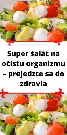 Potato Salad, Diet Recipes, Pizza, Potatoes, Vegetarian, Meals, Chicken, Ethnic Recipes, Losing Weight