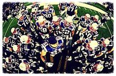 New England Patriots: New England Patriots photos #Patriots