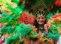 OPENING PARTY FEATURING: QUINTAL DO SAMBA PARTY , On June 13, 2014 at 8:30pm-11:30pm, Venue Details: The Elgin, 96 Ladbroke Grove, London, W11 1PY, United Kingdom, Price: FREE, Celebrate the beginning of the Rio de Janeiro 2014 world cup with authentic and deliciously danceable Brazilian samba music from Quintal Do Samba, along with equally tasty food specials, Facebook: http://atnd.it/12218-0, Category: Live Music   Gig