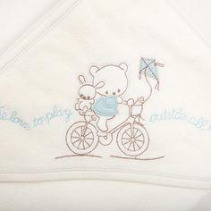 08 bebi̇tof 3150 banyo havlusu ( mavi̇ desenli̇ ) ürünü, özellikleri ve en uygun fiyatları n11.com'da! 08 bebi̇tof 3150 banyo havlusu ( mavi̇ desenli̇ ), havlu
