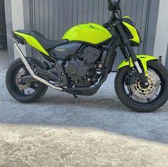 Cb 1000, Hornet, Cars And Motorcycles, Trucks, Scrapbook, Bike, Dreams, Vehicles, Street Bikes