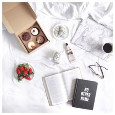 No Other Name | #layout #flatlay #photography