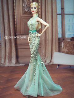 https://flic.kr/p/zAZWS1   New Dress for sell EFDD                       Check…