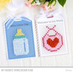 Thrilling Designing Your Own Cross Stitch Embroidery Patterns Ideas. Exhilarating Designing Your Own Cross Stitch Embroidery Patterns Ideas. Tiny Cross Stitch, Cross Stitch Cards, Cross Stitch Borders, Counted Cross Stitch Patterns, Cross Stitch Designs, Cross Stitching, Cross Stitch Embroidery, Abc Letra, Hand Embroidery Patterns Free