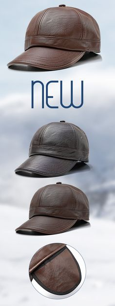 If Not Now Then When Fashion Adjustable Cotton Baseball Caps Trucker Driver Hat Outdoor Cap Black