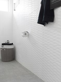 muotolaatta Toilet Paper, Building A House, Tiles, Bathtub, Shower, Bathroom, Finland, Decor, Room Tiles