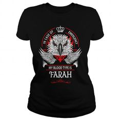 FARAH, FARAH T Shirt, FARAH Tee #name #tshirts #FARAH #gift #ideas #Popular #Everything #Videos #Shop #Animals #pets #Architecture #Art #Cars #motorcycles #Celebrities #DIY #crafts #Design #Education #Entertainment #Food #drink #Gardening #Geek #Hair #beauty #Health #fitness #History #Holidays #events #Home decor #Humor #Illustrations #posters #Kids #parenting #Men #Outdoors #Photography #Products #Quotes #Science #nature #Sports #Tattoos #Technology #Travel #Weddings #Women