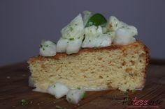 """<input class=""""jpibfi"""" type=""""hidden"""" ><p>Een typische taart uit Zuid Amerika is de Tres Leches Cake. Ik wist eigenlijk niet zo goed wat ik hier van moest denken, een cake geweekt in drie soorten melk? Bah… ik kreeg visioenen van geweekt brood en dat vind ik dus echt smerig! Waarom iedereen dan ook zo enthousiast …</p>"""