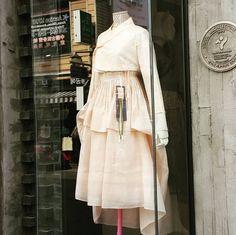 인사동 한복, Insadong Hanbok  #Korea #Insadong #hanbok #KoreanTraditionalClothes #Seoul