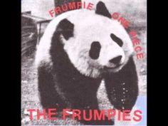 The Frumpies