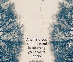 Good Morning Quotes and Sayings | Inspiration | Pinterest ...