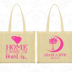 Custom Tote, Tote Bags, Wedding Tote Bags, Personalized Tote Bags, Custom Tote Bags, Wedding Bags, Wedding Favor Bags (378)