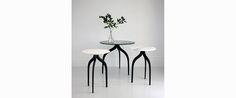 SEA TABLES BY GIOVANNA TICCIATI £1,650 - £2,200