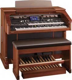 http://piyanokursuizmir.net/dijital-piyano-alirken-dikkat-edilmesi-gerekenler/