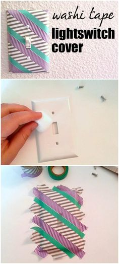 75 Best Cute Diys For Teens Images Crafts Bricolage How To Make