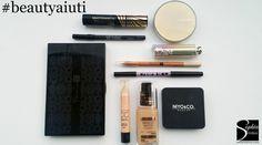 #beautyaiuti prodotti makeup1_01