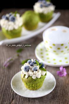 Chałka | To co lubię gotuję Cheesecake, Cupcakes, Breakfast, Food, Tarts, Mango, Recipes, Beauty, Food Food