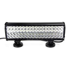 Cree Led Light Bars - Best Way To Enhance Your Driving Experience http://www.storeboard.com/blogs/shopping/cree-led-light-bars-best-way-to-enhance-your-driving-experience/656785 Are you the owner of a vehicle? Now you must think of enhancing your driving experience at night. How to go about it? The right choice available for you in today's modern lighting system is to install cree led light bars on your vehicle. #creelightbar #CREEledlightbar #CREEledlightbars