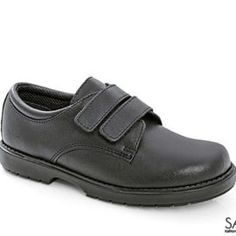 Kids | SA Couture Online Purchase, Kids Fashion, Oxford Shoes, Dress Shoes, Couture, Sandals, Store, Bags, Women