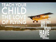 Hahaha soooo true #aviationpilotinspiration
