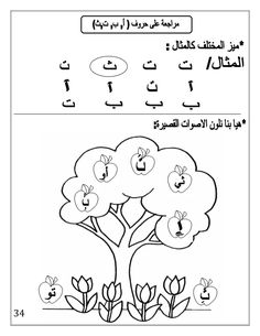 Alphabet Coloring Pages Pdf New Arabic Alphabet Coloring Pages Pdf Coloring Page , – Pizza Time Islamic Alphabet, Arabic Alphabet Letters, Arabic Alphabet For Kids, Alphabet Activities Kindergarten, Alphabet Worksheets, Book Activities, Write Arabic, Arabic Phrases, Learn Arabic Online